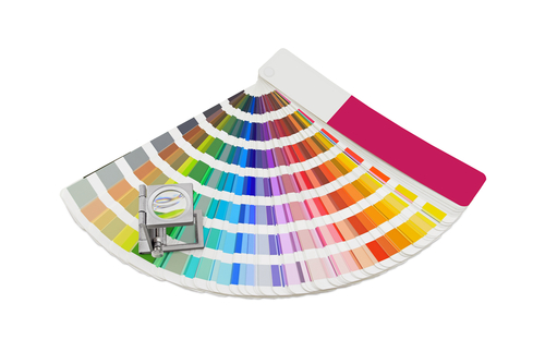 What Does Color Say About Your Business? 1