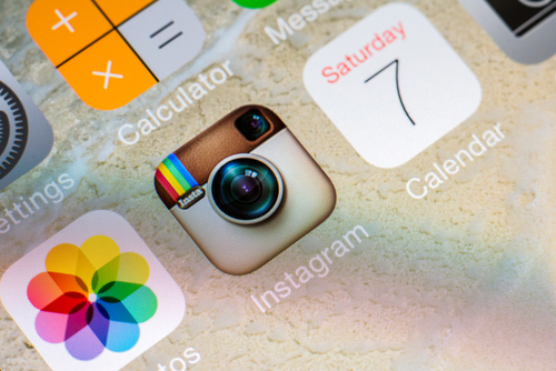 Does Your Instagram Suck? 4 Questions To Ask Before You Post