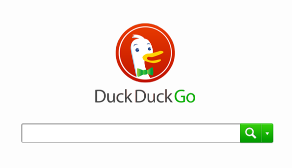 How DuckDuckGo Is Changing The Search Landscape