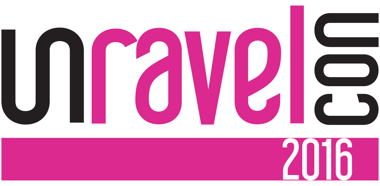 Find Answers To Frequently Asked Questions About Kansas City's UnravelCon Digital Marketing Conference