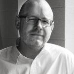 Branding Strategy | Scott Schaper UnravelCon
