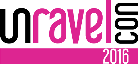 Connect, Share, And Learn At UnravelCon Digital Marketing Conference