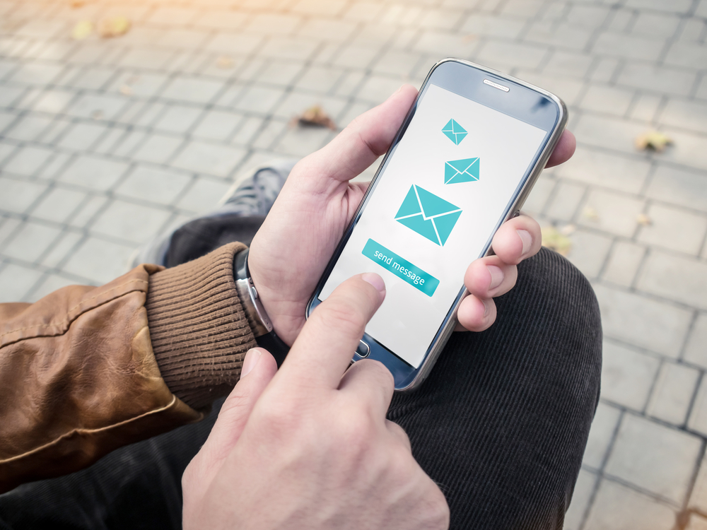 Why Email Marketing is a No-Brainer for Your Business | Unravel