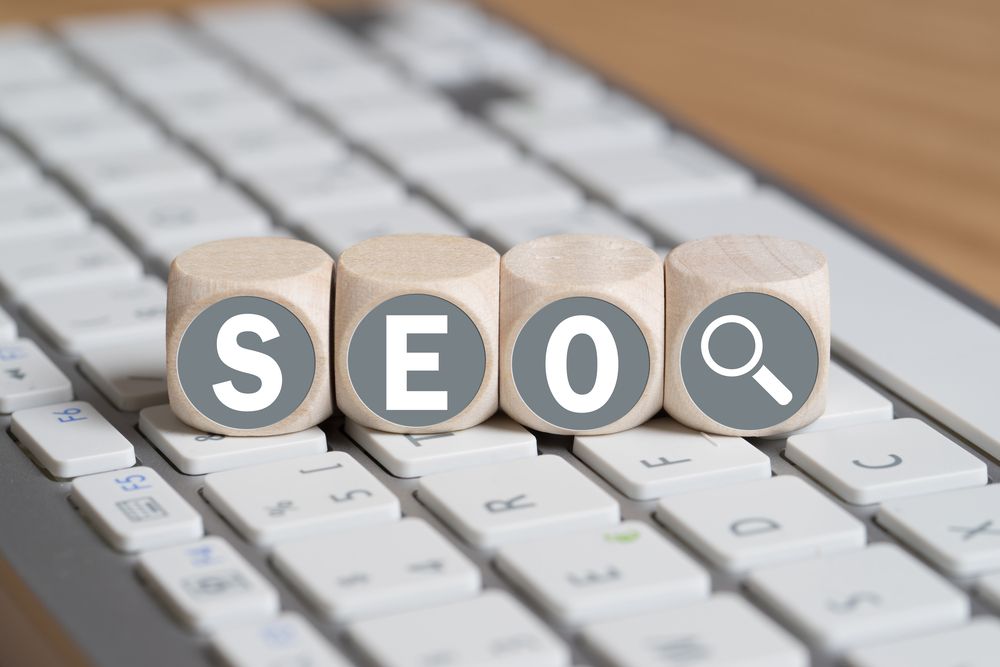 Paid SEO Or Organic Seo?