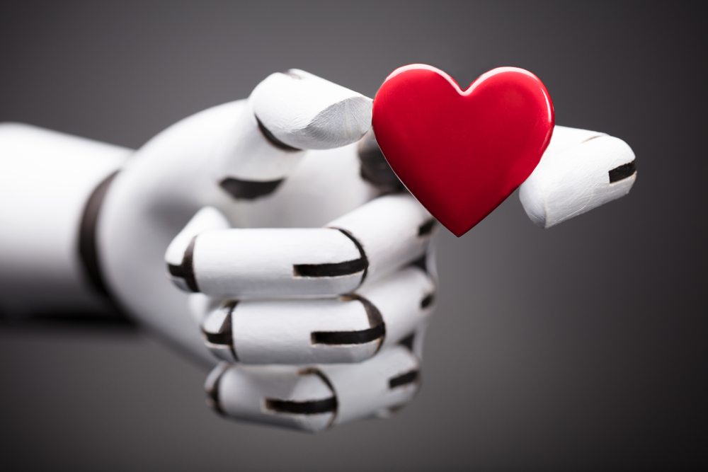 artificial-intelligence-and-digital-marketing-a-modern-romance