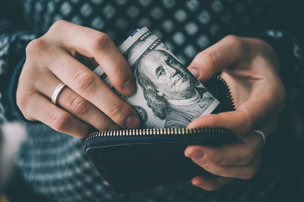 Wallet-money-seo-cost
