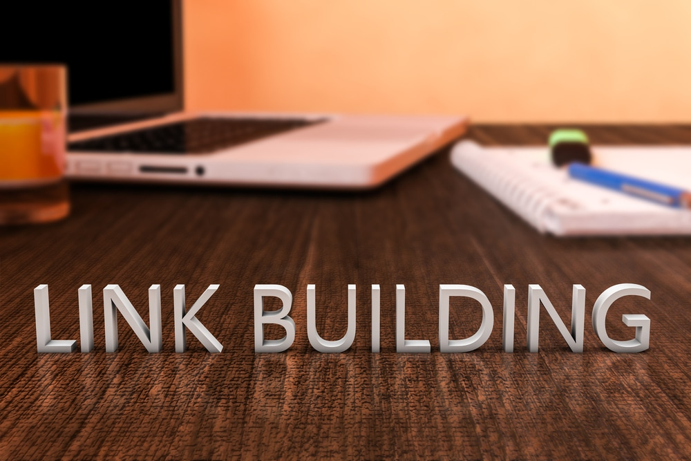 How Important Will SEO Link Building Be In 2019?