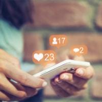 likes-shares