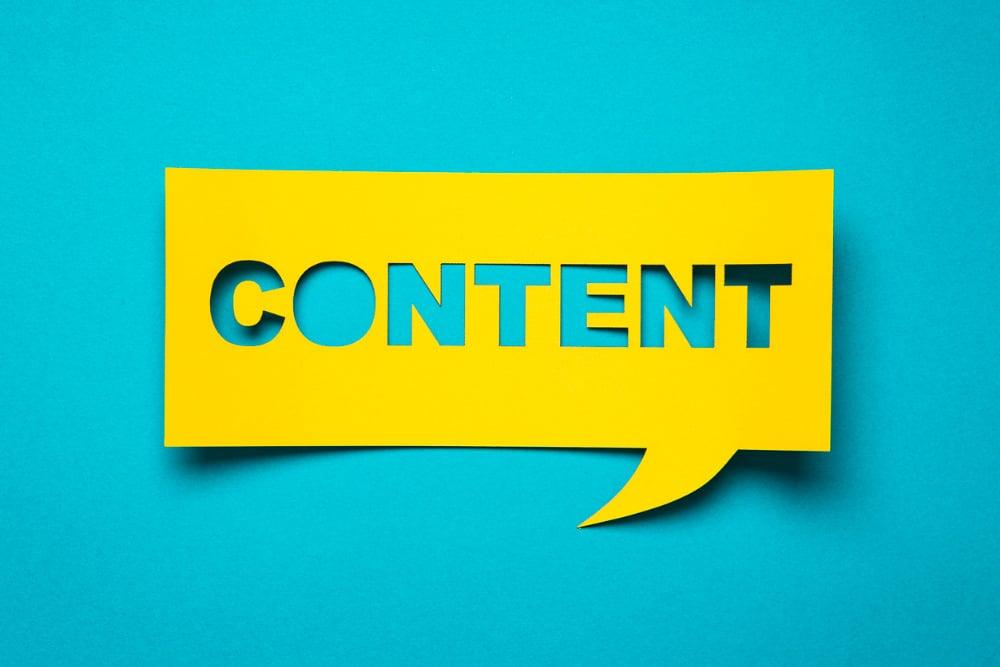content-cut-out