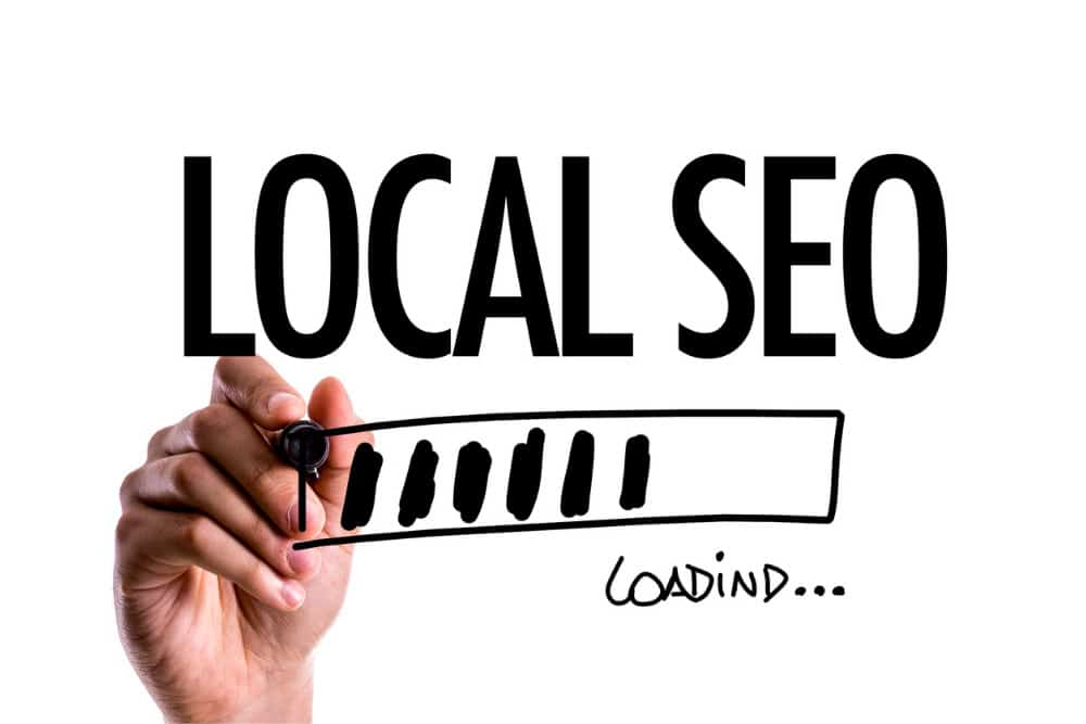 local-seo-loading