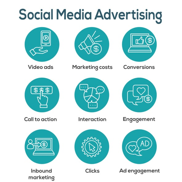 social-media-advertising-graphic